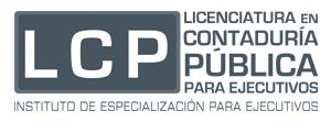 Licenciatura en Contaduría Pública | IEE Guadalajara