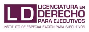 Licenciatura en Derecho   IEE Guadalajara