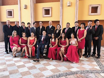 Cierre Maestria en Impuestos_Los Cabos_3