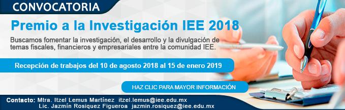 Premio_Investigacion_2018