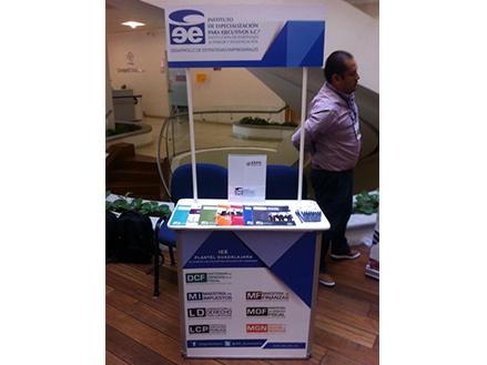 promoción de los programas de admisiones en la empresa COMPUSOLUCIONES_02