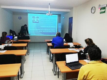 9na generacion licenciatura en derecho_01